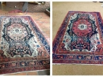 before-and-after-persian-color-restore