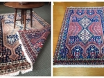 before-and-after-persian-color-restore2