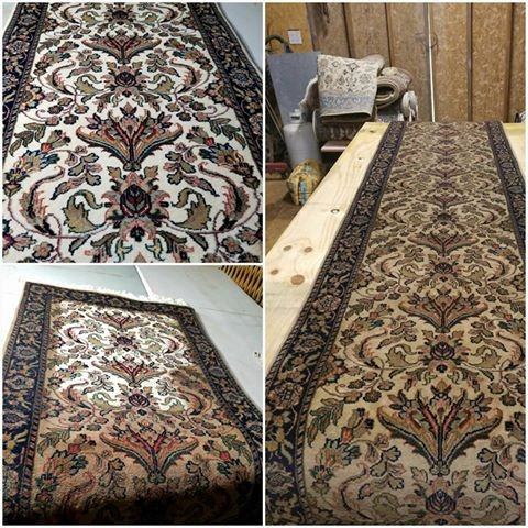 Carpet Amp Area Rug Dyeing Carpet Dye Tech Atlanta Ga