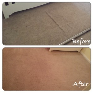 Carpet Area Rug Repairs Stretching Carpet Dye Tech Atlanta
